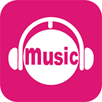 咪咕音乐播放器v5.0.5