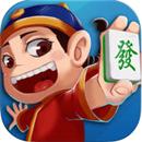 舟山游戏大厅ios版v1.0.4