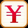 随手记(理财记账软件)v10.3.8.0
