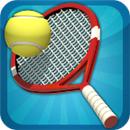 3D网球游戏手机版