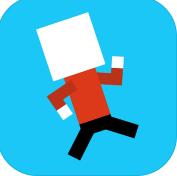 跳跳先生s中文版iosv2.2(Mr Jump S)