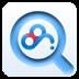 云盘搜索精灵最新版v3.6