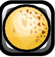 球梦游戏安卓版v1.0