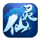 仙灵外传公测破解版v0.5.1