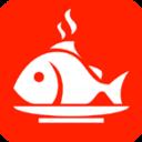 家常菜食谱大全安卓版v1.9