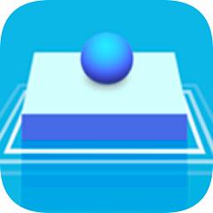 涟漪游戏安卓版v1.0