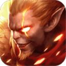 齐天战神游戏v1.4.2.6
