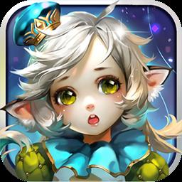 幻影无双苹果版v3.0.0.1