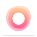 潮汐appv1.2.0