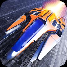 太空飞车2苹果ios版v3.2