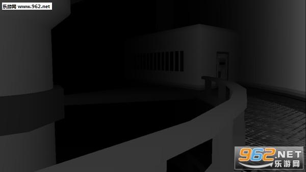 深入黑暗(Into The Gloom)像素级别恐怖小游戏截图0