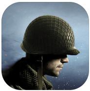 二战英雄测试版