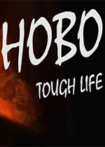 Hobo:Tough Life