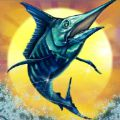 钓鱼运动2017汉化破解版