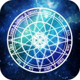 星座占卜大全app