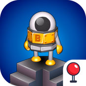 机械迷宫1.2破解版