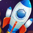 星际移民无限金币破解版v1.0.2