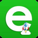 极速浏览器appv2.7.7