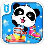宝宝认鞋子安卓版v1.0