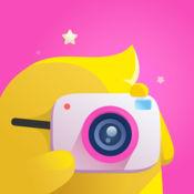 花椒相机app免费手机版