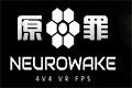 原罪(Neurowake)VR版