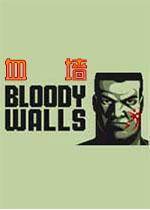 血��(bloody walls)游��