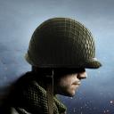 二战英雄游戏中文版