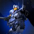 机动战士高达雷霆宙域手游