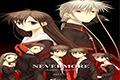 Nevermore中文正式发布版