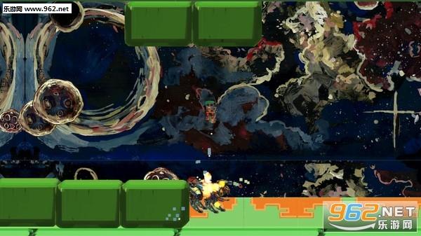 登录游戏(LOG the game)中文版截图3