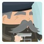小小间谍(Tiny Spy)中文版