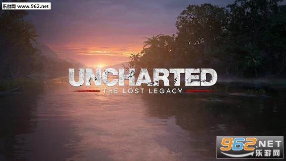 《神秘海域4:失落的遗产》最新开发者视频放出