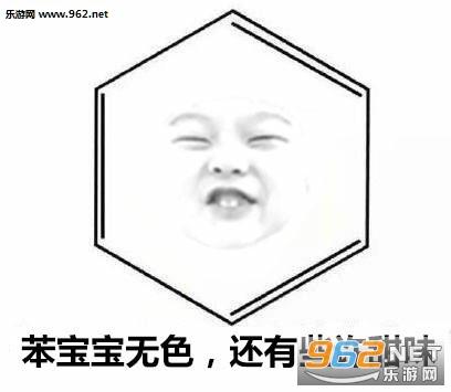 补丁 其他 → 苯宝宝不开心系列苯宝宝表情包   从小爸爸妈妈就教育我图片