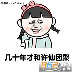2017七夕表情狗反击1单身信微偷看的表情包图片
