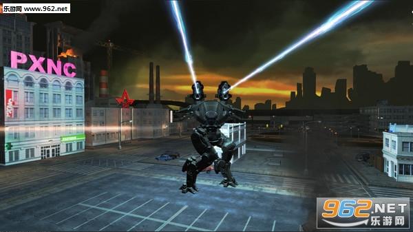 战争机器VR:小冲突Steam联机版[预约]截图2