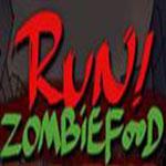 奔跑吧僵尸食物安卓版1.0