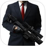杀手狙击 2.1.14苹果版