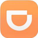 滴滴优步司机端appv5.0.4
