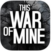 这是我的战争 1.5.0安卓版