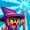 骰子魔法师2iOS苹果版