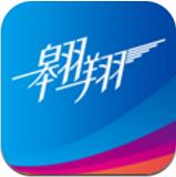 东方网翱翔app