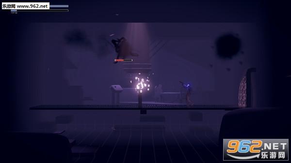 坠落2:解放截图4