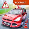Car Driving School Simulator苹果版v1.1.8
