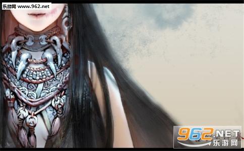古剑奇谭3上海烛龙最新仙侠游戏[预约]截图1