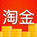 今日淘金app