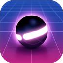 闪光小球破解版v1.0.2