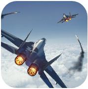 现代战机 1.4破解版