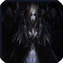 封鬼之邪恶的源头7.41正式版 (含攻略/隐藏密码)