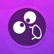 脸部跳舞机app手机游戏v1.0.7