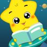 星宝乐园appv3.1.0